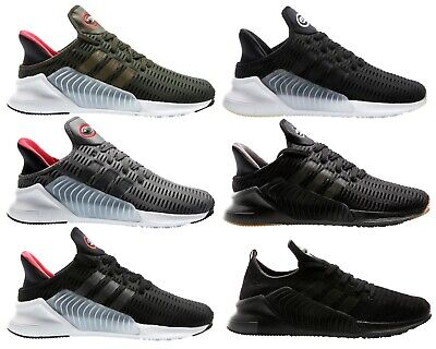 Adidas Original Climacool 0217 Course Homme Baskets Chaussures Homme | eBay