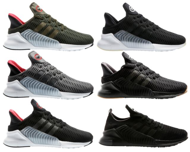 BY9296 adidas Originals Climacool 02-17 Women/'s Fashion Sneakers Sports Shoes