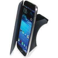 Softalk Llc Shoulder Rest For Cell Phone, Black 00901m on Sale