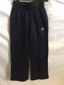 pantaloni adidas bambino 8 anni