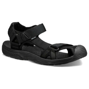 Teva Womens Hurricane XLT2 Frost Walking Shoes Sandals Black Sports Outdoors