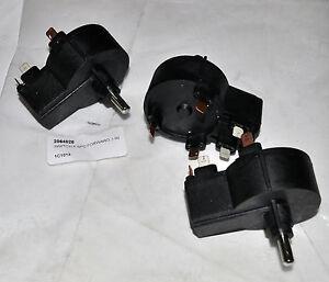 OEM-Minn-Kota-Switch-5-Spd-Forward-3-Reverse-Part-2064028