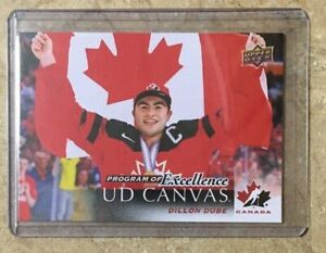 18-19-UD-Series-2-Program-of-Excellence-Canvas-Dillon-Dube-C267