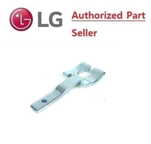 LG Fridge  4510JQ3001A Lever,Hinge