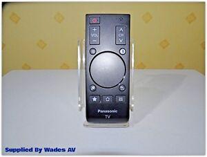 Panasonic Viera TX-42AS650B remote control MODEL 060-2309