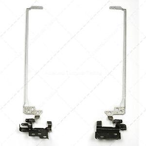 Bisagras Para Acer Aspire Es1-531 Mkwb3irp-08001228-482123762