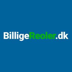 BilligeReoler.dk