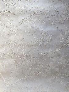 Tapete-A-S-Creation-7261-24-726124-Profiltapete-Strucktur-Profil-Tapete