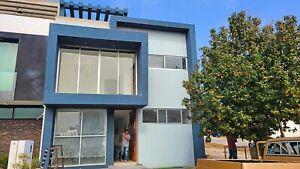 Casa 4 rec; 4.5 baños; Roof garden; Coto privado; Valle Imperial; Zapopan Norte.