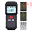 Proster-EMF-Meter-1-1999-V-M-Digital-LCD-EMF-Detector-Radiation-Detector-Hand miniature 2