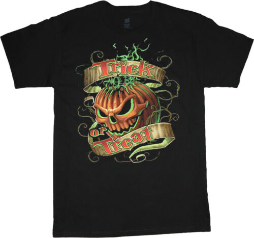 Halloween t-shirts for men scary decals funny easy costume ideas design tee