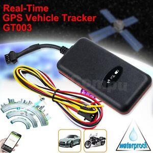 Rastrear un celular gratis por internet - Rastrear celular gsm 3g y 4g gratis por internet