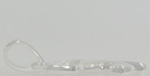 Horus Auge Anhänger Silber 925 Kettenanhänger Schmuck Ägypten b606