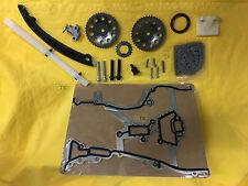 NEU XXL Steuerkettensatz Opel Astra G 1,2 Liter mit 65 / 75 PS X12XE Z12XE
