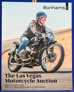 Bonhams-Auction-Catalog-Motorcycles-Jan-2013-Las-Vegas-Motorcycle-Auction