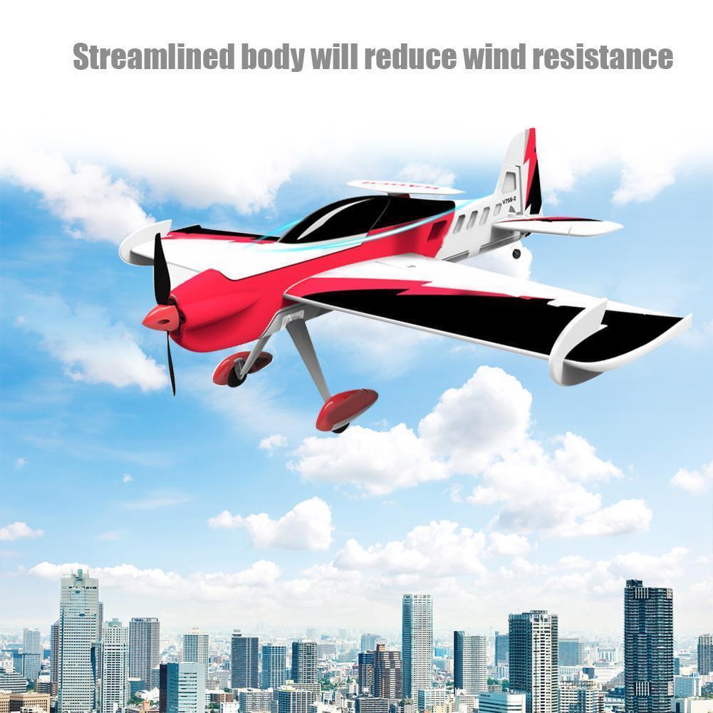 Volantex SABER 920  756-2 92cm apertura alare fisso-Wing aliante RC modellolololo Aereo PNP  spedizione veloce in tutto il mondo