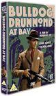 Bulldog Drummond at Bay DVD Optd1461