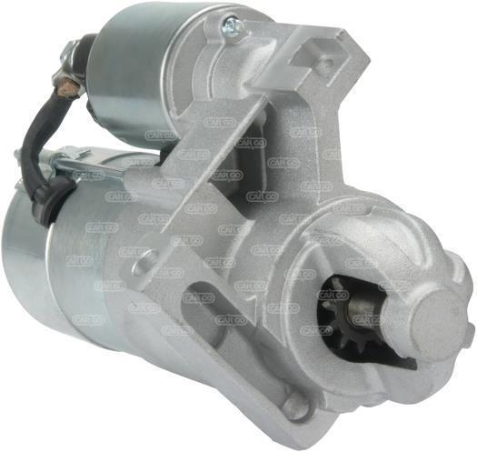 Mercruiser Barcos GMC Motor de Arranque 10496870 1107237 1107242 1107247