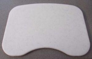 Spinflo-caravan-motorhome-kitchen-centre-sink-white-chopping-board-SSCB1