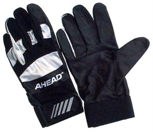 Medium AHEAD GLM Drummers Gloves