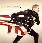 Marc Broussard 0075678826887 CD P H