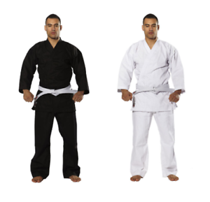 8oz DRAGON Gi Martial Arts Pants