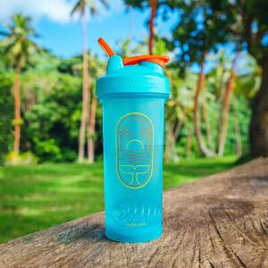 Blender-Bottle-Special-Edition-Classic-28-oz-Shaker-w-Sportguard-Lid-Seaside