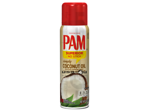 PAM-Coconut-Oil-No-Stick-Cooking-Spray