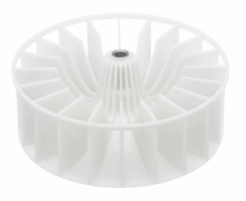 Bosch//CONSTRUCTA//Neff//origine//Siemens... VENTOLA rullo// Rad PER ASCIUGATRICE ADATTO F