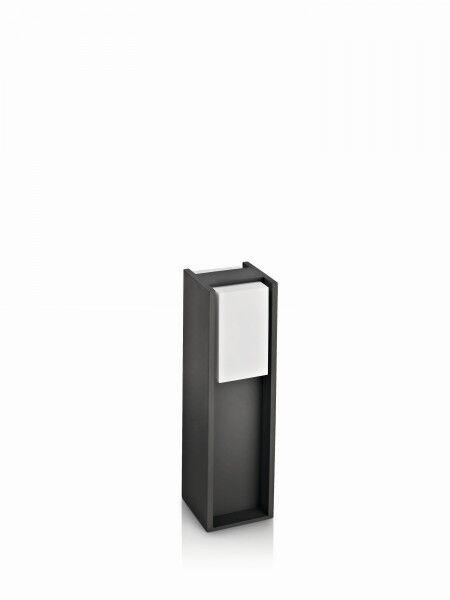 l'intera rete più bassa Design lampada Philips Ecomoods Socket Lampada Piantana Luce Lampada Lampada Lampada da giardino  vendita all'ingrosso