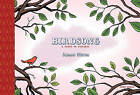 Birdsong: A Story in Pictures: Toon Level 1 by Toon Books (Hardback, 2016)