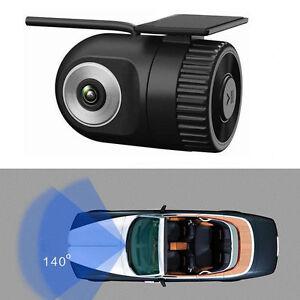 16V-Night-Vision-Mini-HD-1280P-Car-Video-Recorder-Camera-Dash-Cam-Hidden