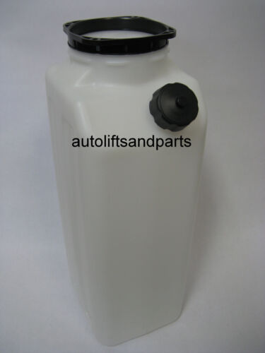 SPX Fenner Reservoir Tank for Lift Power Unit # 5279AC with 260185 Breather Cap
