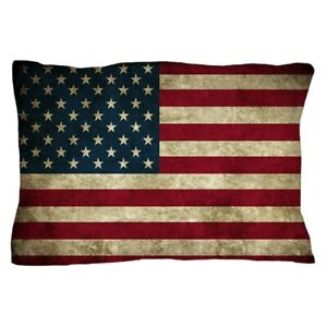 """628125180 CafePress 95Th Birthday Gifts Standard Size Pillow Case 20/""""x30/"""""""
