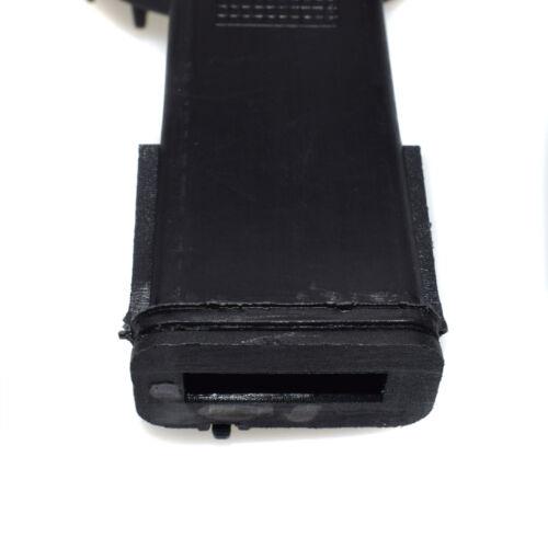 Engine Valve Camshaft Rocker For GM Chevrolet Cruze Saturn 55564395 55558118 NEW