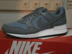 Détails sur Nike Air Pegasus 89. Baskets, 344082 029 Style, Original Nike. afficher le titre d'origine