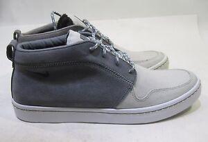 scarpe di tela nike