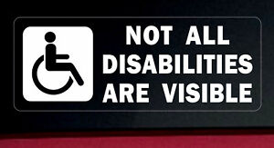 3-x-Warning-Stickers-Signs-Not-All-Disabilities-Are-Visible-Disabled-Car-Vehicle