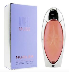Angel-Muse-by-Mugler-100ml-EDT-Spray-Authentic-Perfume-for-Women-COD-PayPal