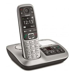 Gigaset-E-560-A-Seniorentelefon-mit-Anrufbeantworter-Hoergeraetekompatibel-Analog