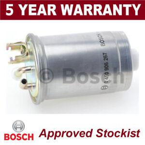 Bosch-Filtro-De-Combustible-Gasolina-Diesel-N6267-0450906267
