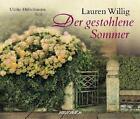 Der gestohlene Sommer von Lauren Willig (2015)
