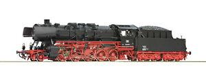 Roco-h0-78256-maquina-de-vapor-br-50-de-la-DB-034-ac-para-Marklin-digital-Sound-034-nuevo-embalaje