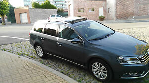 VW-passat-nov-2013-68000-km