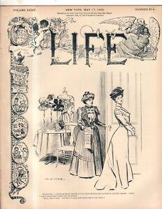 1900-Life-May-17-Porto-Rico-Teachers-U-S-also-wants-China-Teddy-Roosevelt
