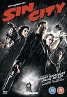 Sin City 5060223762142 DVD Region 2 H