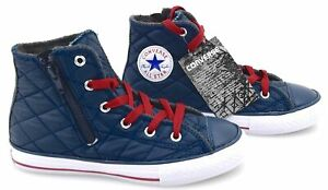 Bambina Art Bambino All 650681c Junior Star Converse Sneaker Scarpa 750681c qwatEv1x01