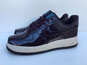 Uk 5 5 Force W Cm Premium Us Gr38 Air Nike 24 600 1 ´07 Se 5 Ah6827 5 7 OPXZTkiu