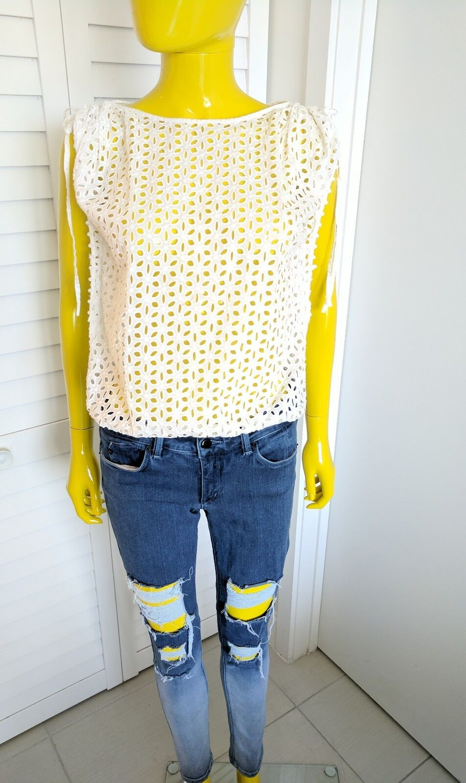 VERSACE COLLECTION T-Shirt L taglia. L T-Shirt uomo neri V800491FVJ00412-V1008 mettere offerta f60a5c