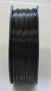 PC/PBT Filament 1,75 / 2,9 mm für 3D Drucker 1 kg Rolle Spule 3D Printer - Neuwied, Deutschland - PC/PBT Filament 1,75 / 2,9 mm für 3D Drucker 1 kg Rolle Spule 3D Printer - Neuwied, Deutschland